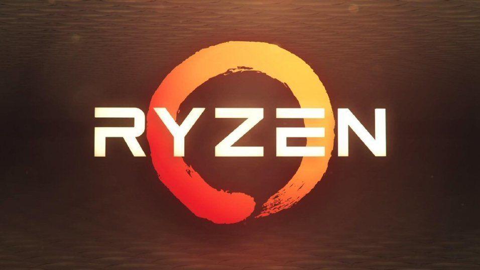 AMDs Ryzen-prosessorer skal krige om entusiastbrukerne med Intel.