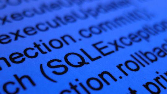 – MySQL 5.1 ikke klar