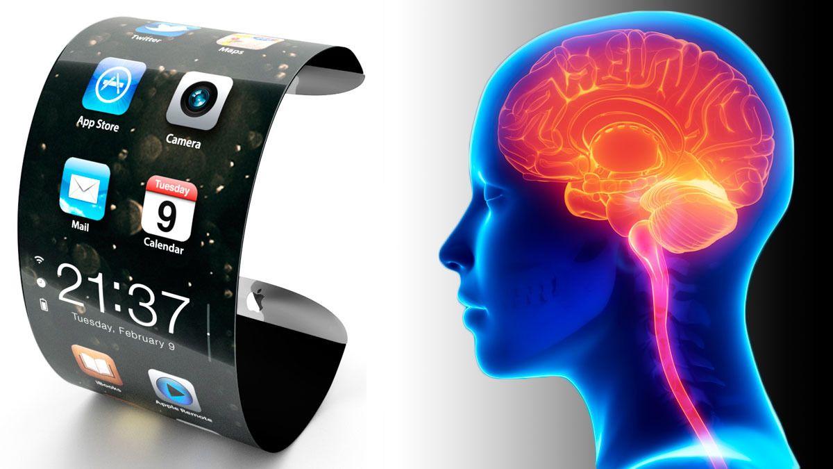 – iPhone 11 vil være omtrent like smart som deg