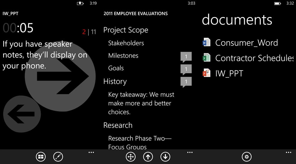 Foto: The Next Web / Microsoft