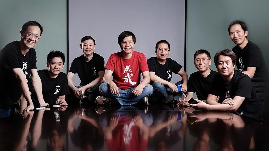 Xiaomi selger flere smartmobiler enn Samsung i Kina