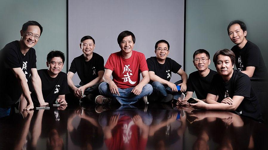 Xiaomi saksøkes av svenske Ericsson for patentbrudd