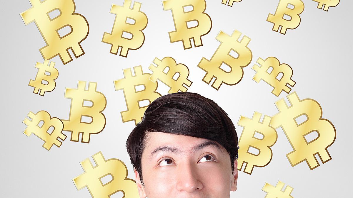 Du vil ikke tro hvem som eier den største Bitcoin-lommeboka