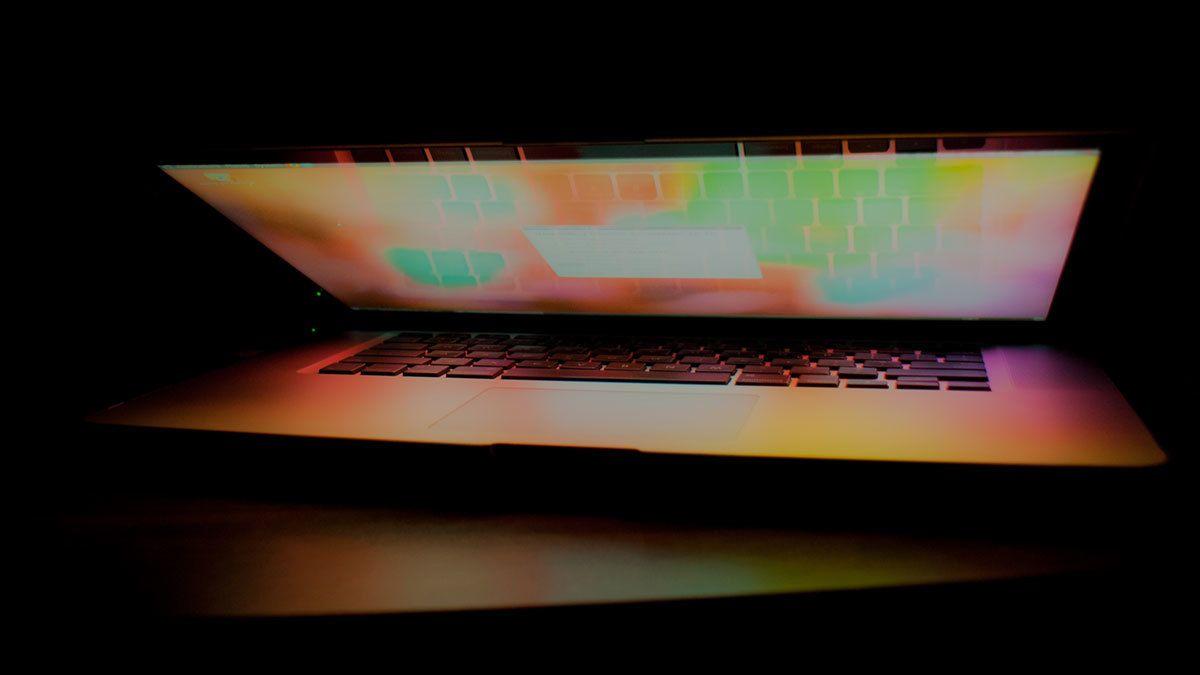 Ondsinnet programvare vokser kraftig på Mac