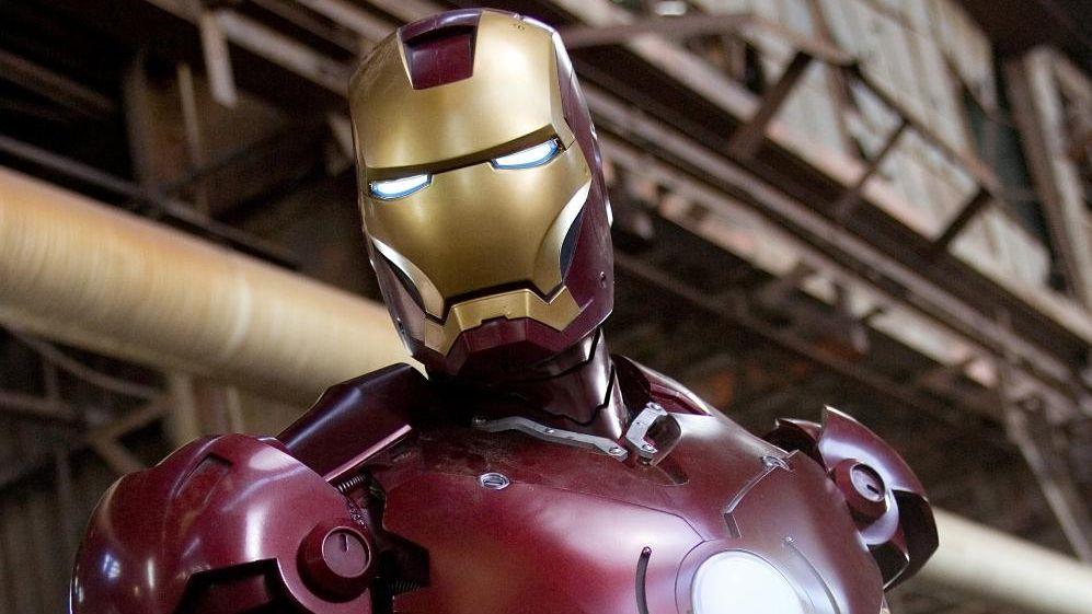 The Avengers tar form