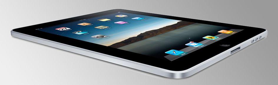 Apples midtimellomprodukt har meldt sin ankomst