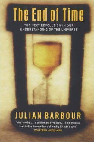 UTFORDRER SELVESTE EINSTEIN: Einsteins to teorier lar seg ikke enkelt forene (selv om de bør det). Julian Barbour mener han har løsningen.