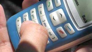 SMS ødelegger språket