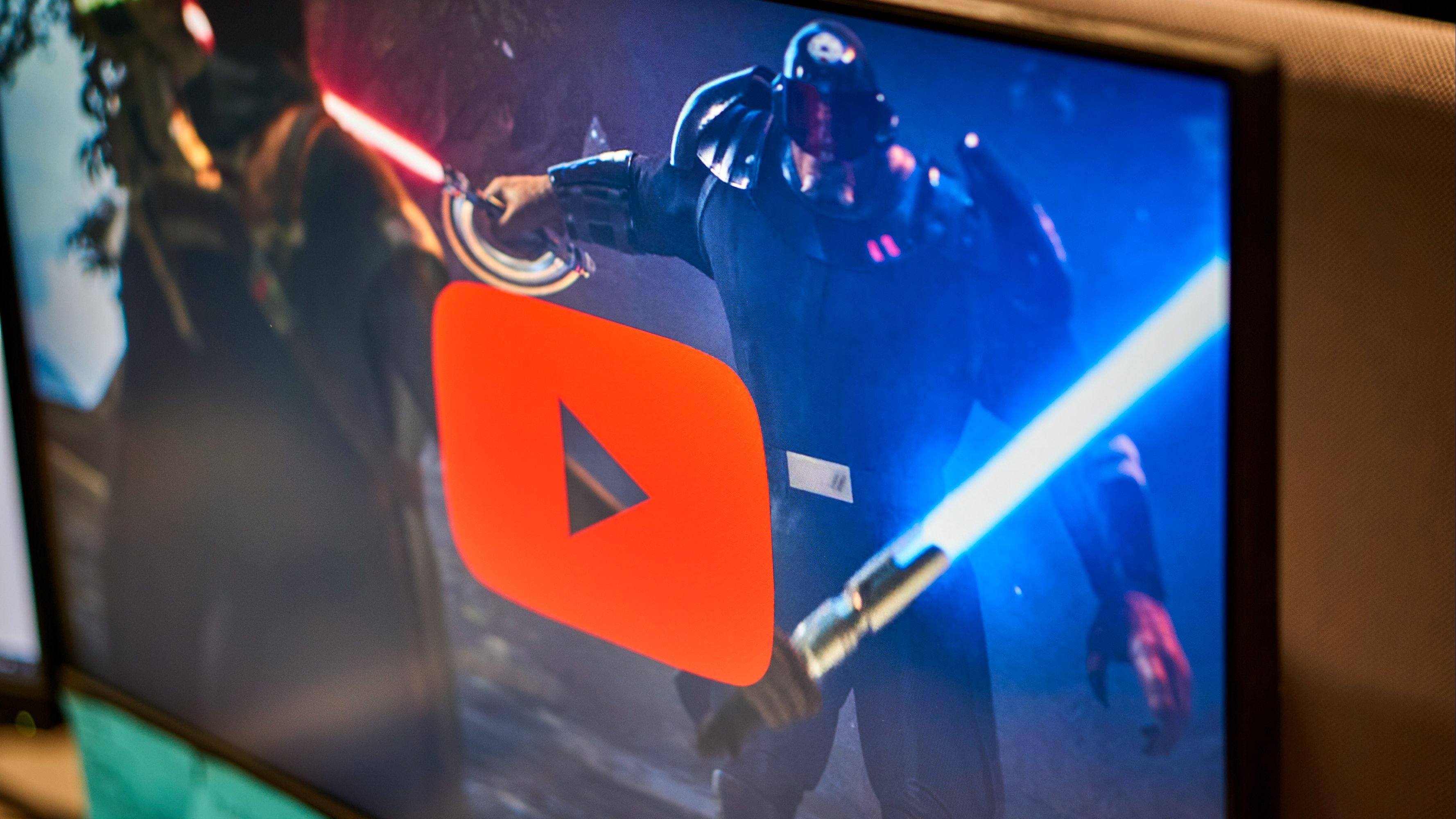 YouTube fjerner aldersgrenser på videoer av spillvold