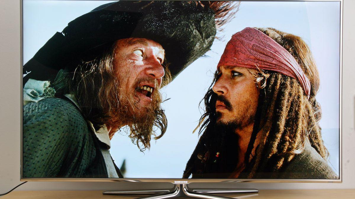 Eier du en slik TV?