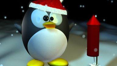 Linux-året 2008