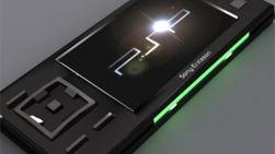 – Ingen Playstation-mobil