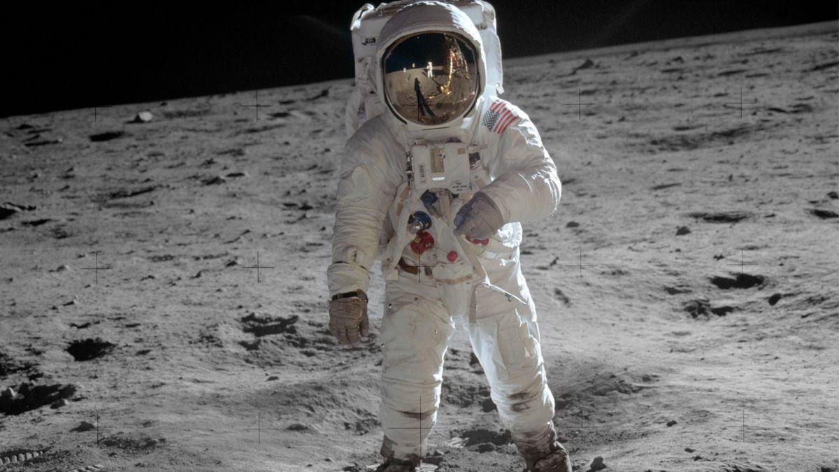 NASA vurderer romstasjon bak månen