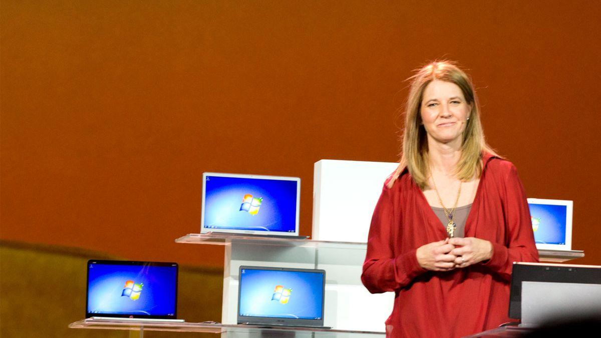 40 millioner Windows 8-lisenser solgt