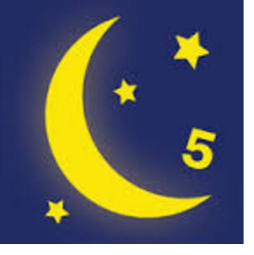 Bedtime math copy.png
