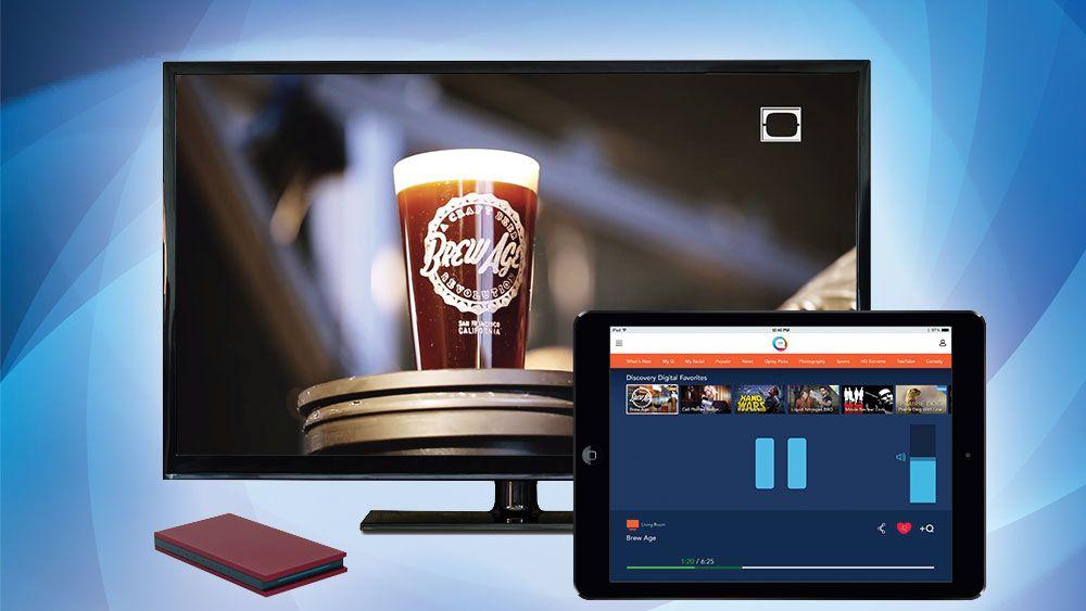 Dette er den nye Chromecast-utfordreren