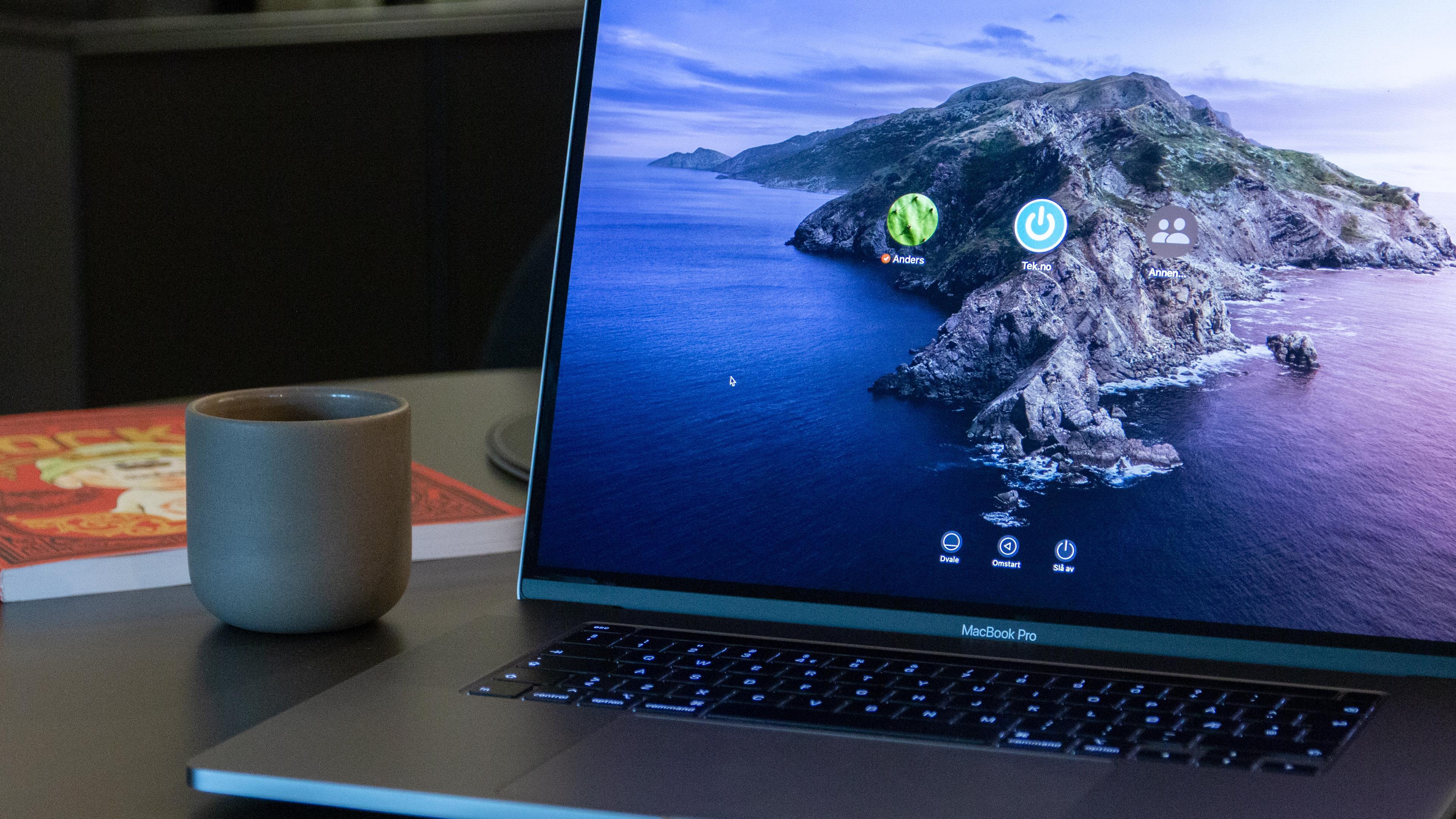 3 raske tips for Windows og Mac