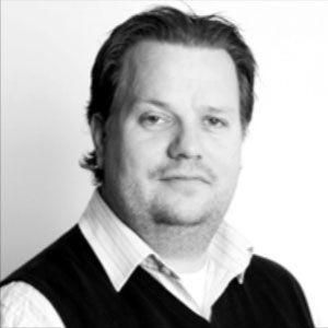 Ole Henrik Johansen
