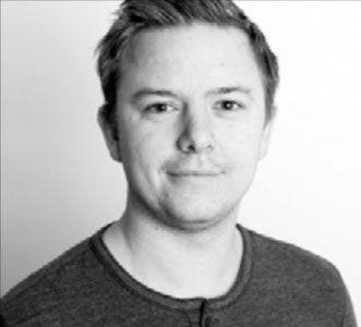 Niklas Plikk