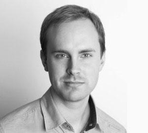Anders Brattensborg Smedsrud
