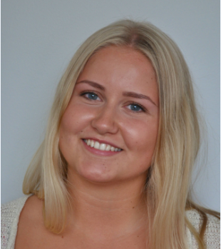 Martine Kile Søyland