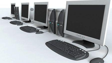 PC-kjøp i praksis