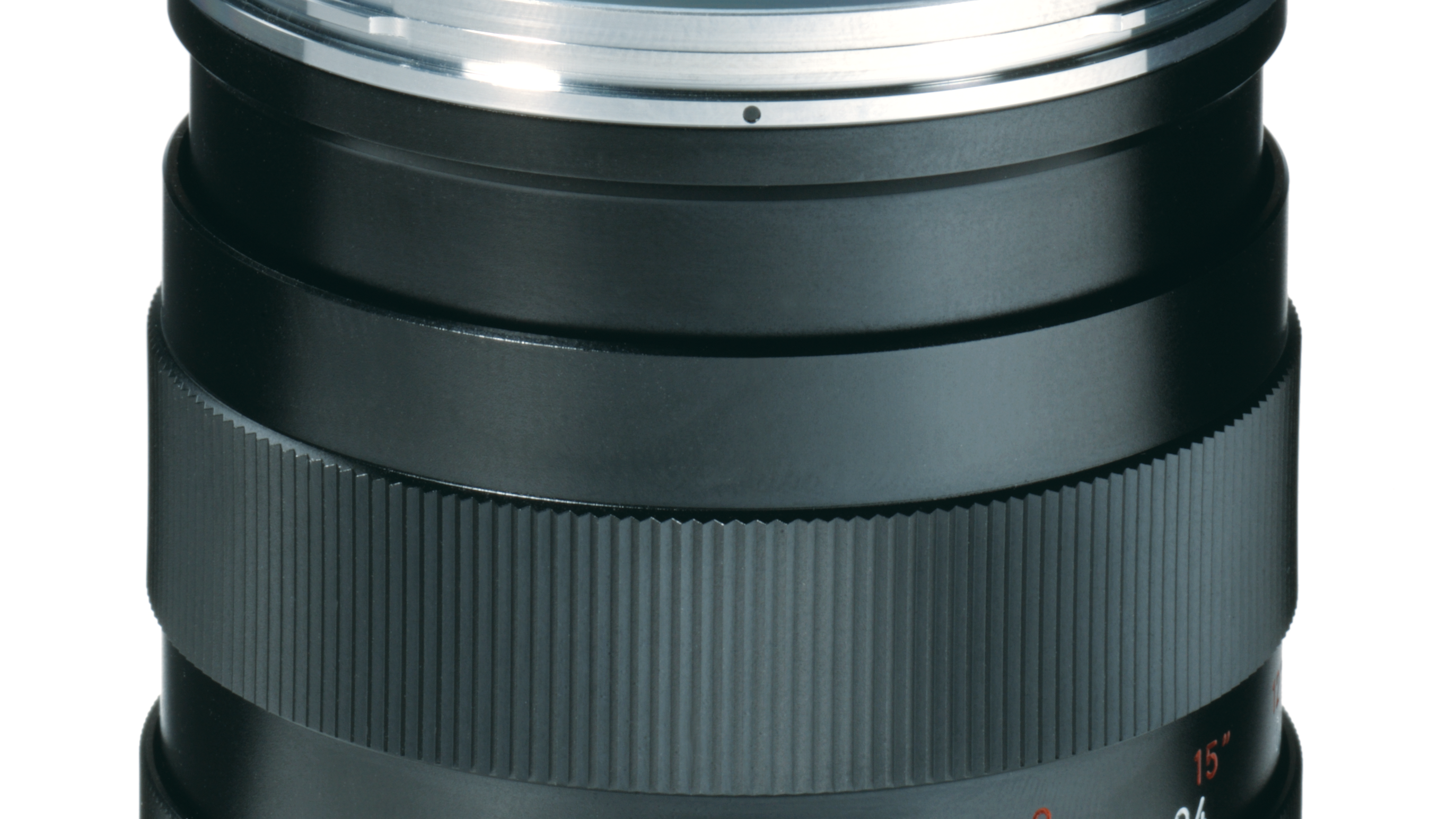 Carl Zeiss 28mm f2.0 for Nikon og Pentax