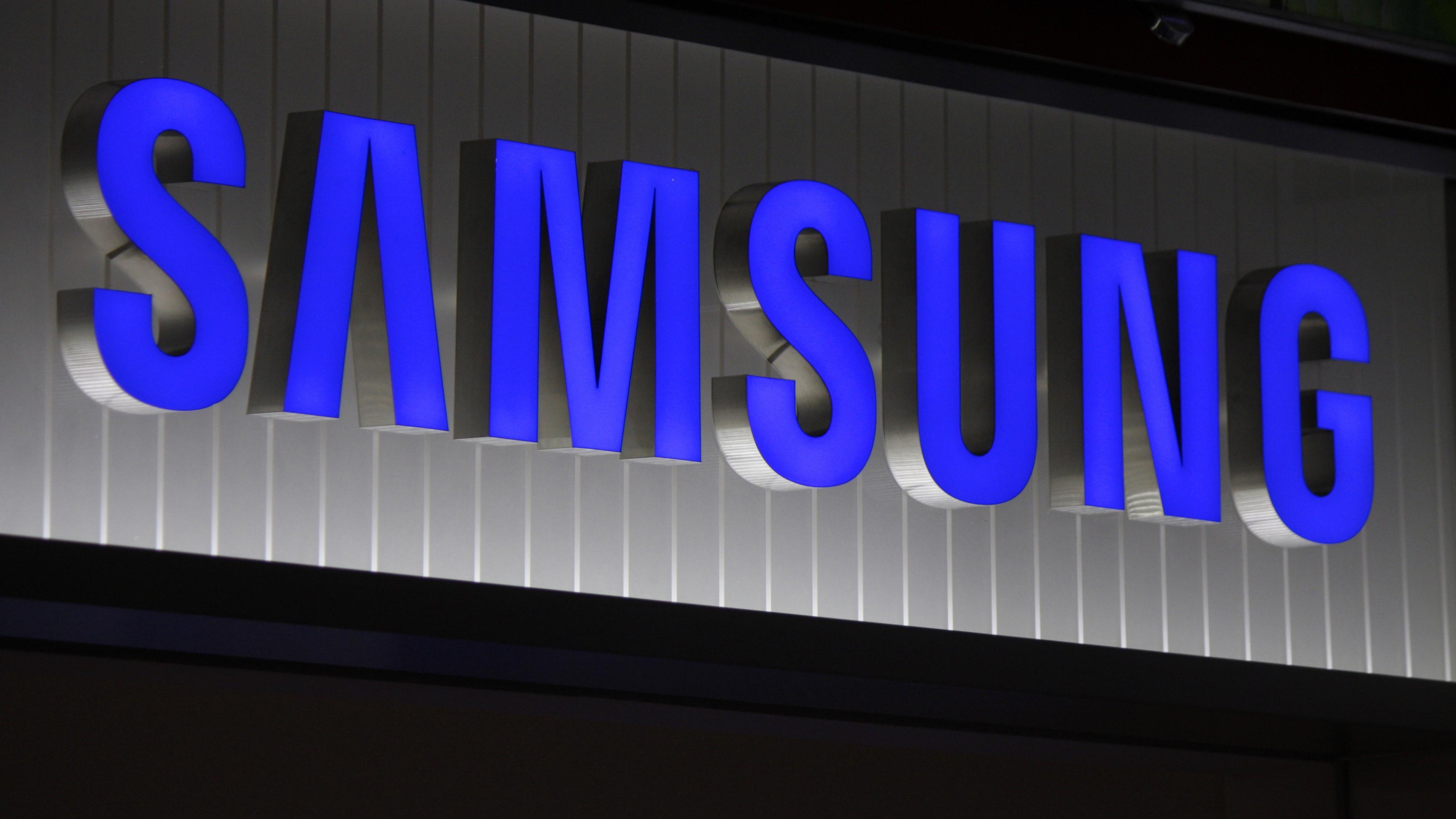 – Samsung-telefonene har mistet appell