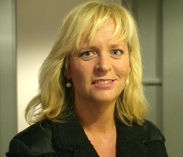 Kommunikasjonsdirektør i Microsoft, Christine Korme, har ingen kommentar til påstandene.