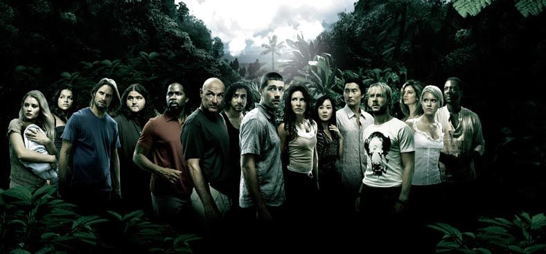 """""""Lost"""" er en av flere serier som sliter med å fortsette produksjonen på grunn av at manusforfatterne streiker."""