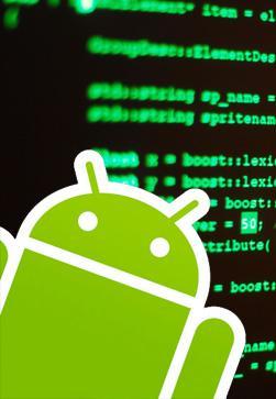 Android vil skyte forbi Iphone i salgstall allerede i 2009, mener analytiker.