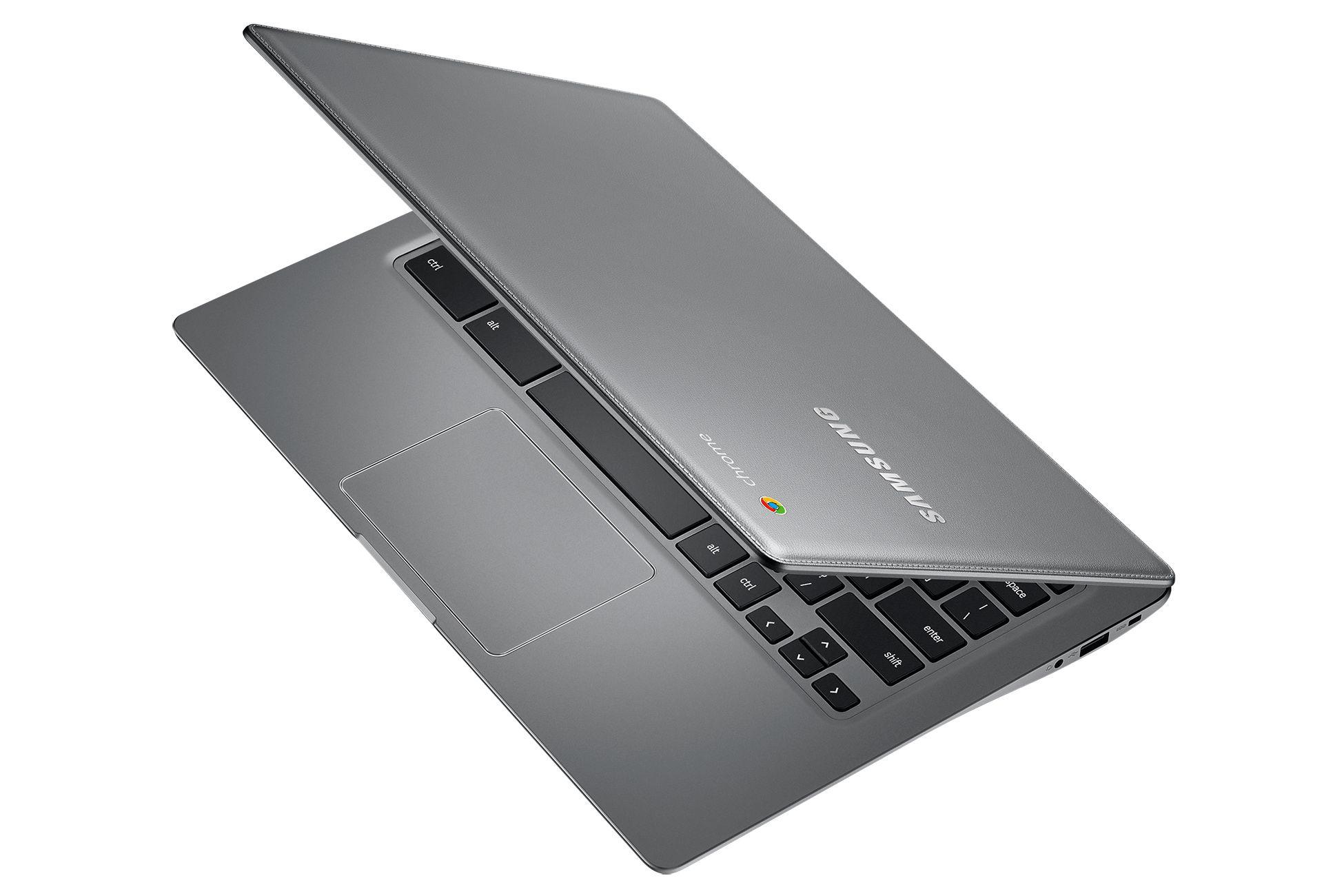Samsung Chromebook 2.Foto: Samsung