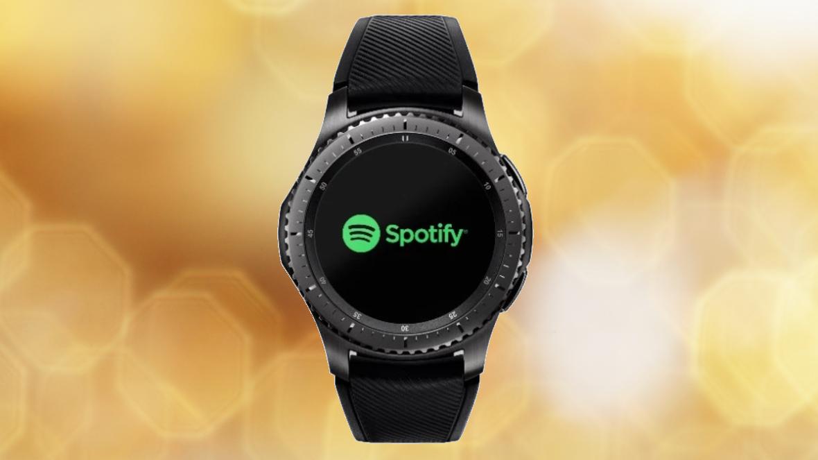 Nå kan du spille Spotify-låter uten nettilgang og uten mobil