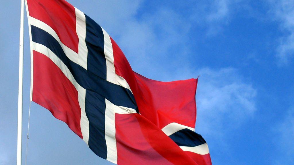 - Norge best i verden