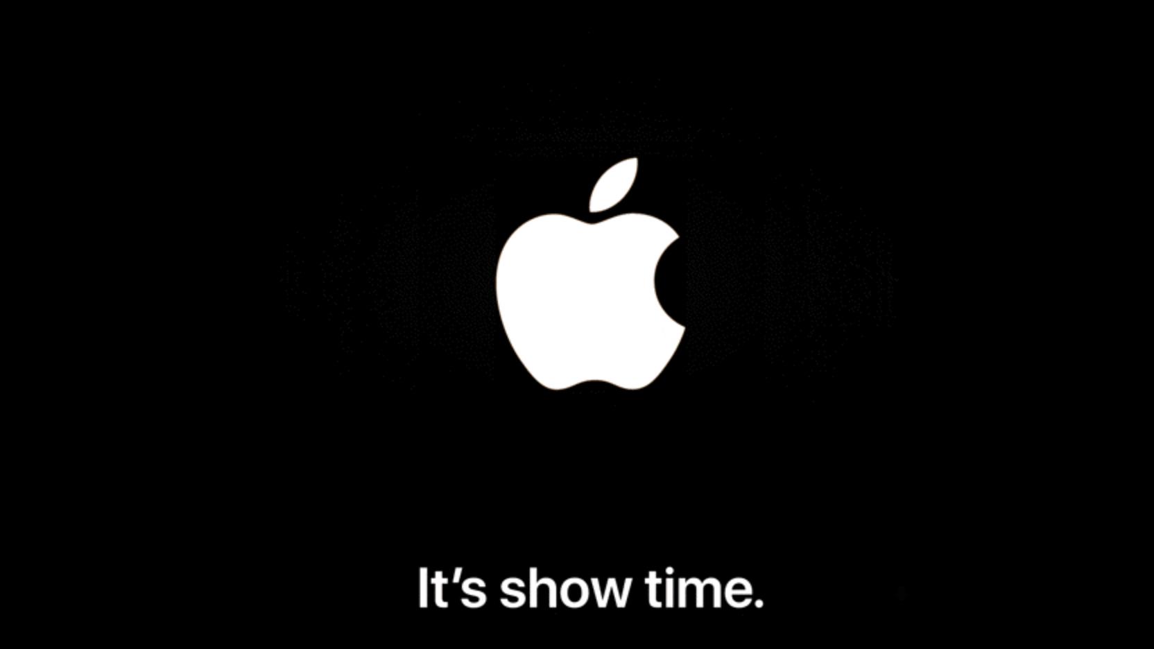 Den 25. mars får vi vite mer om Apples nye strømmetjeneste.