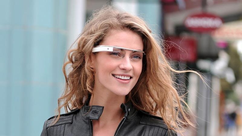 Blir Google Glass lansert internasjonalt snart?Foto: Google