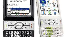 Ny Iphone-konkurrent på torsdag?