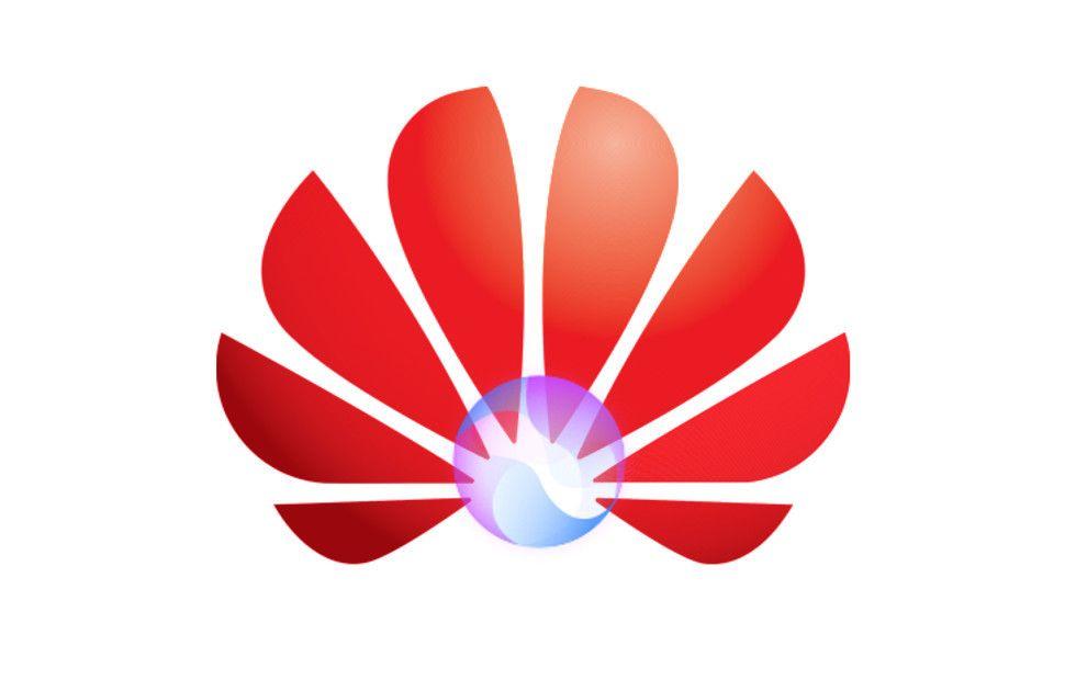Huawei går inn i et stappfullt marked.