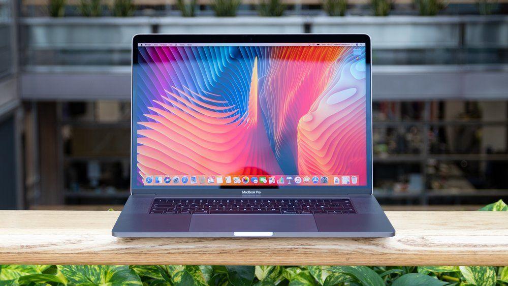Ifixit: – Apple kan ha visst om problem uten å varsle
