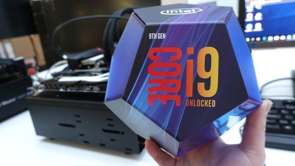 Nye Intel-prosessorer kan kreve nytt hovedkort