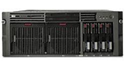Første HP-tynnklient med AMD-CPU