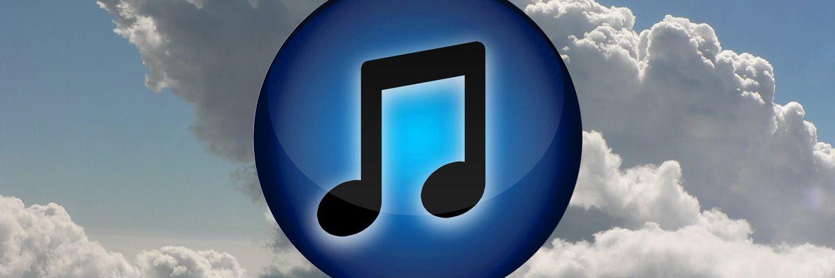 Stor oppdatering av iTunes