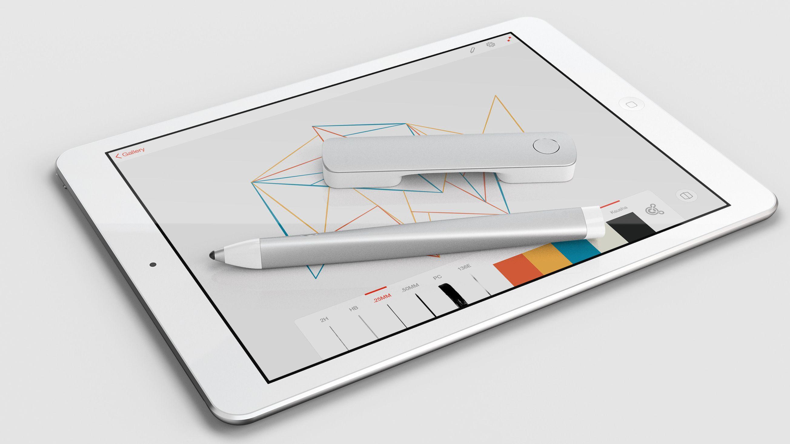 Adobe: Dette er vår største lansering på to år