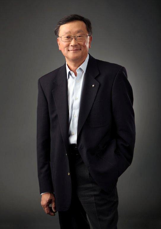 BlackBerry-sjefen John Chen er enig i at Priv ble for kostbar for kundene.
