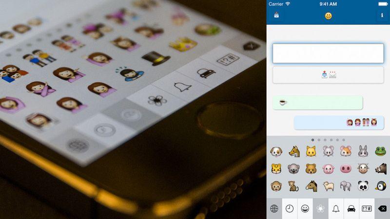 Slik bruker du emoji tegn på PC en Guide Tek.no