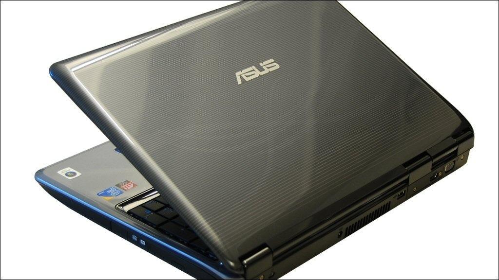Asus PRO61SL