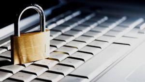 Webroot skanner for sårbarheter