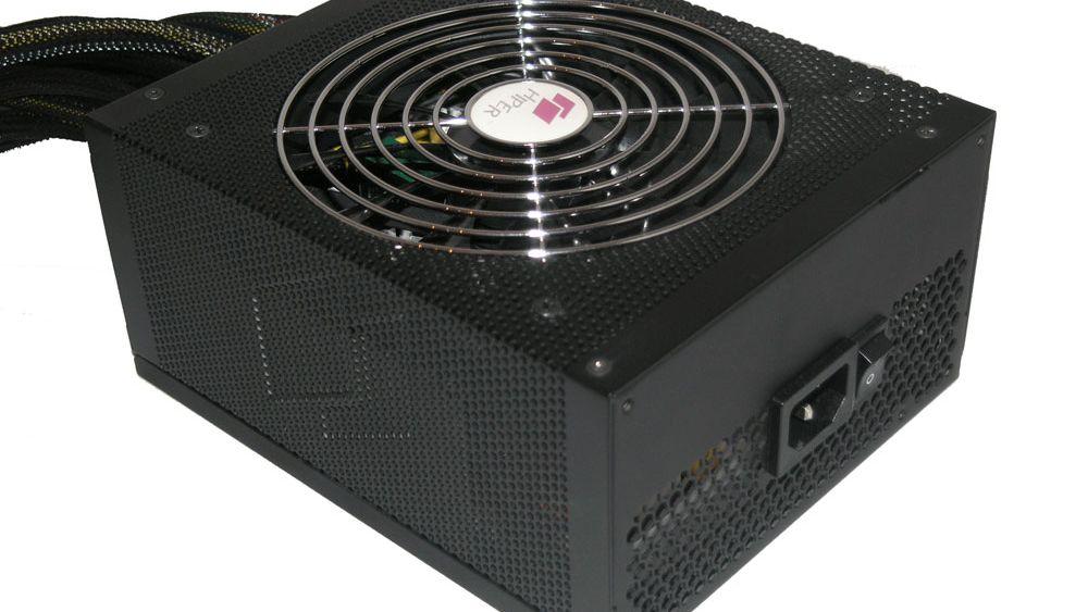 Hiper HPU-4M630