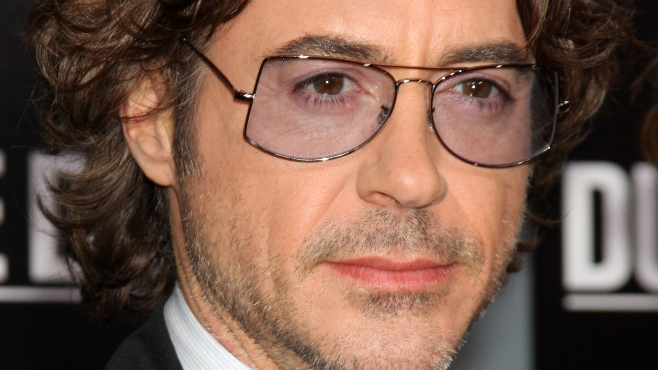 Robert Downey Jr. skal redde HTC