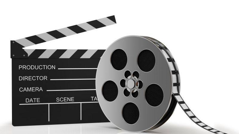 Miro organiserer dine videoer